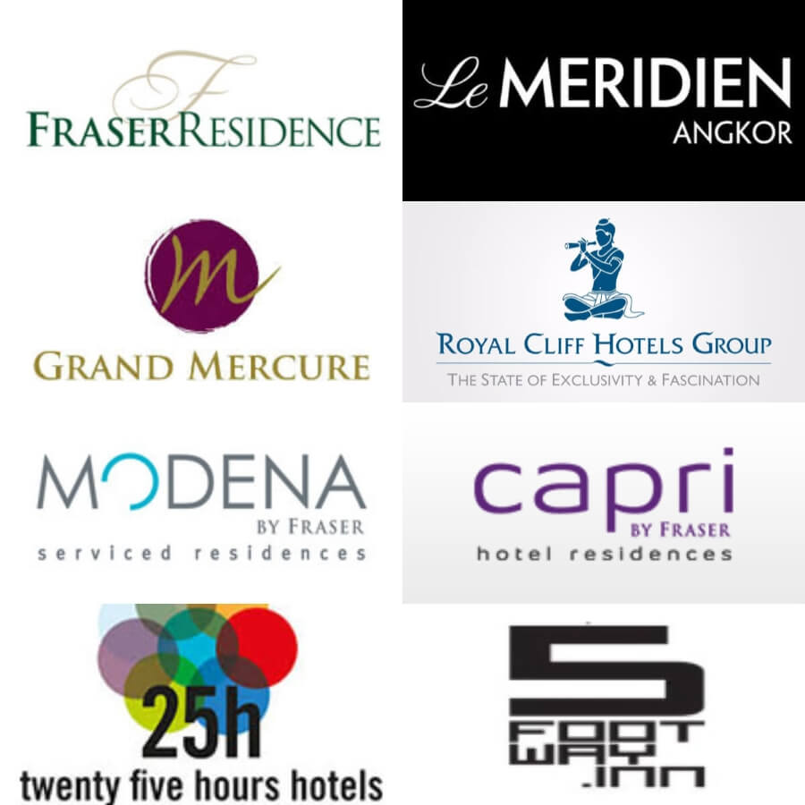 Brands travelpeppy hotels