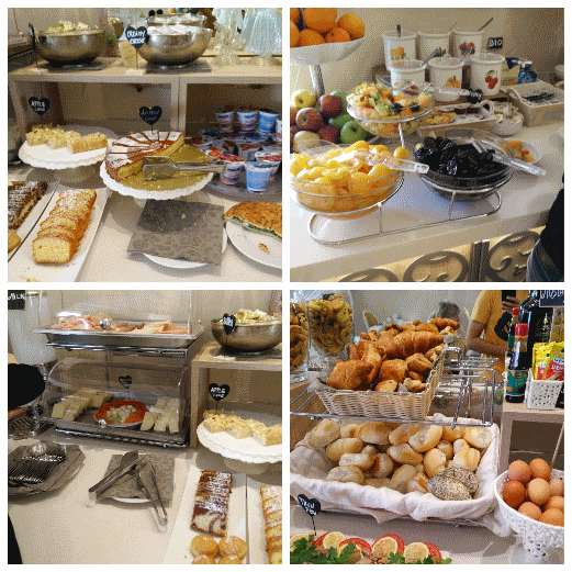 best_western_hotel_olimpia_breakfast