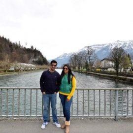 Interlaken Attractions: Top Things to do in Interlaken, Switzerland