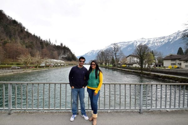 Interlaken Attractions: Top Things to do in Interlaken, Switzerland