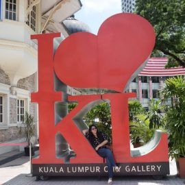 Kuala Lumpur Airport Guide: How to reach your hotel from airport