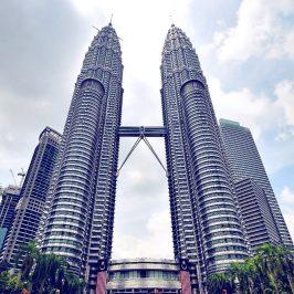 Kuala Lumpur Photo Journey Malaysia