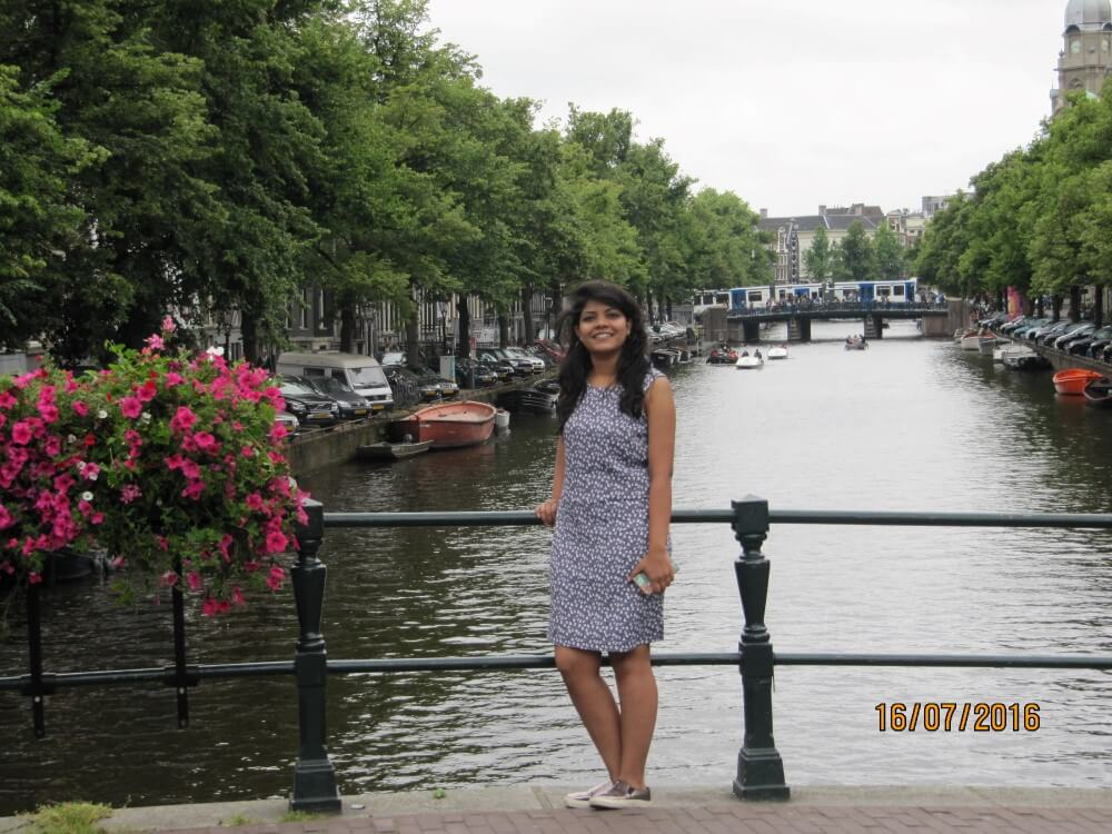 amsterdam-canal-cruising