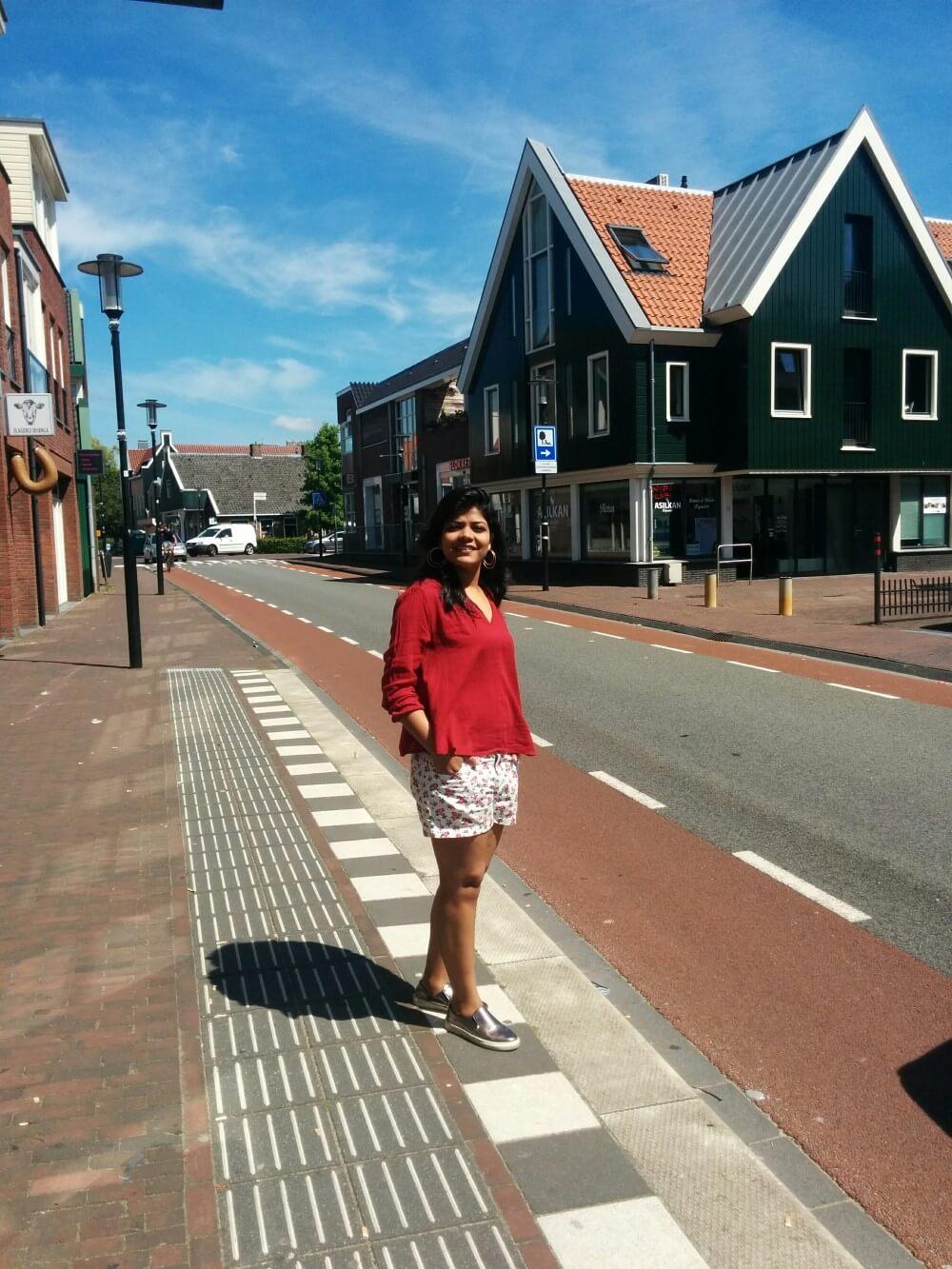 amsterdam-travelpeppy-photo-journey