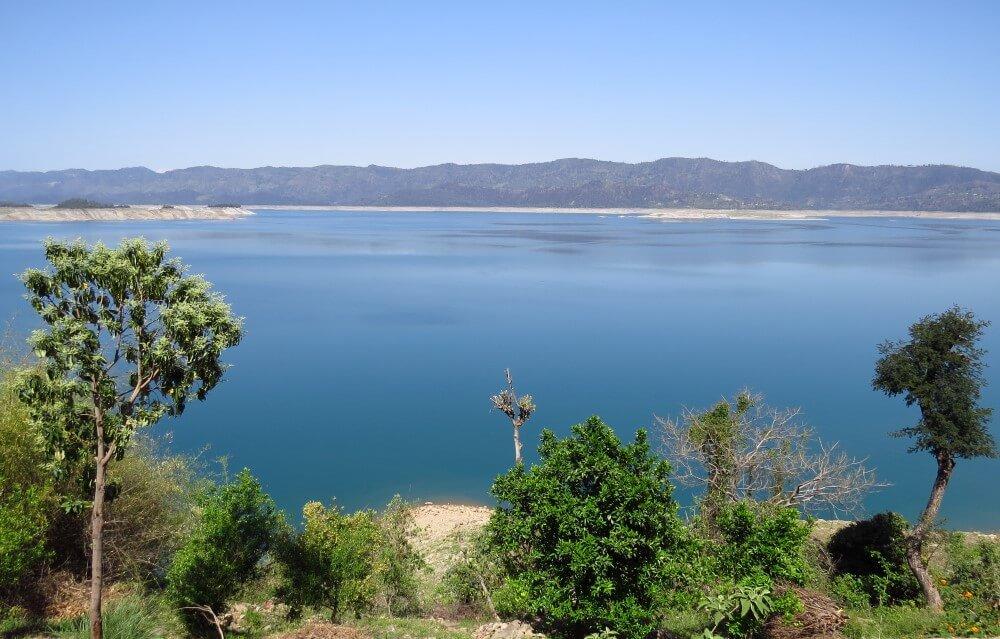 bhakhra-dam-mango-traveler