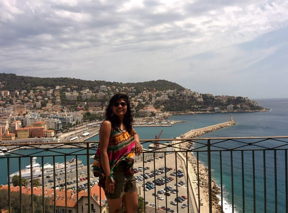 french-riviera-travelpeppy