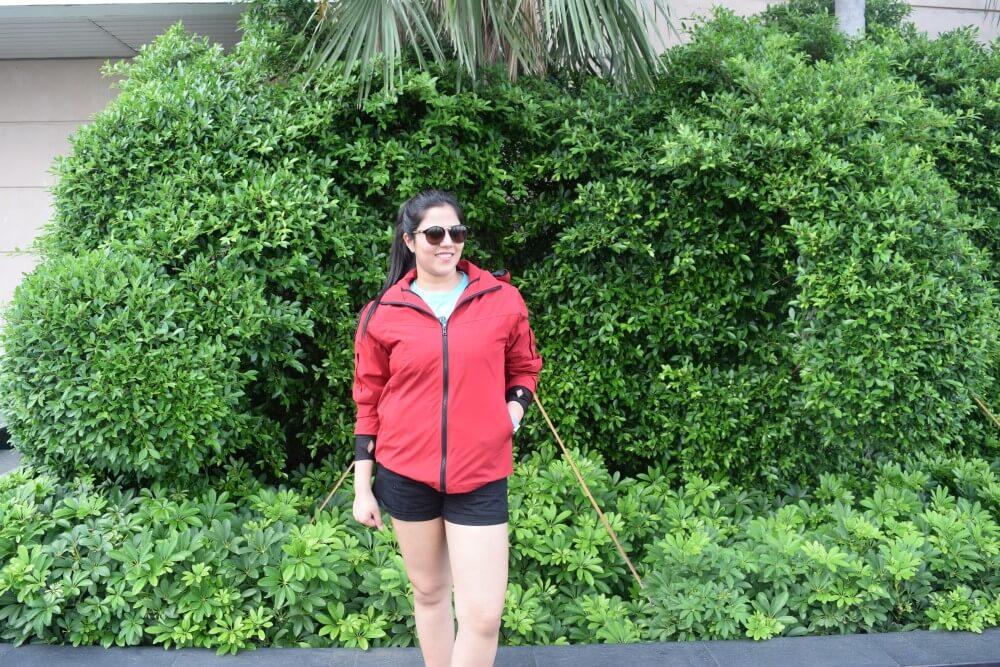 travelpeppy blog jacket