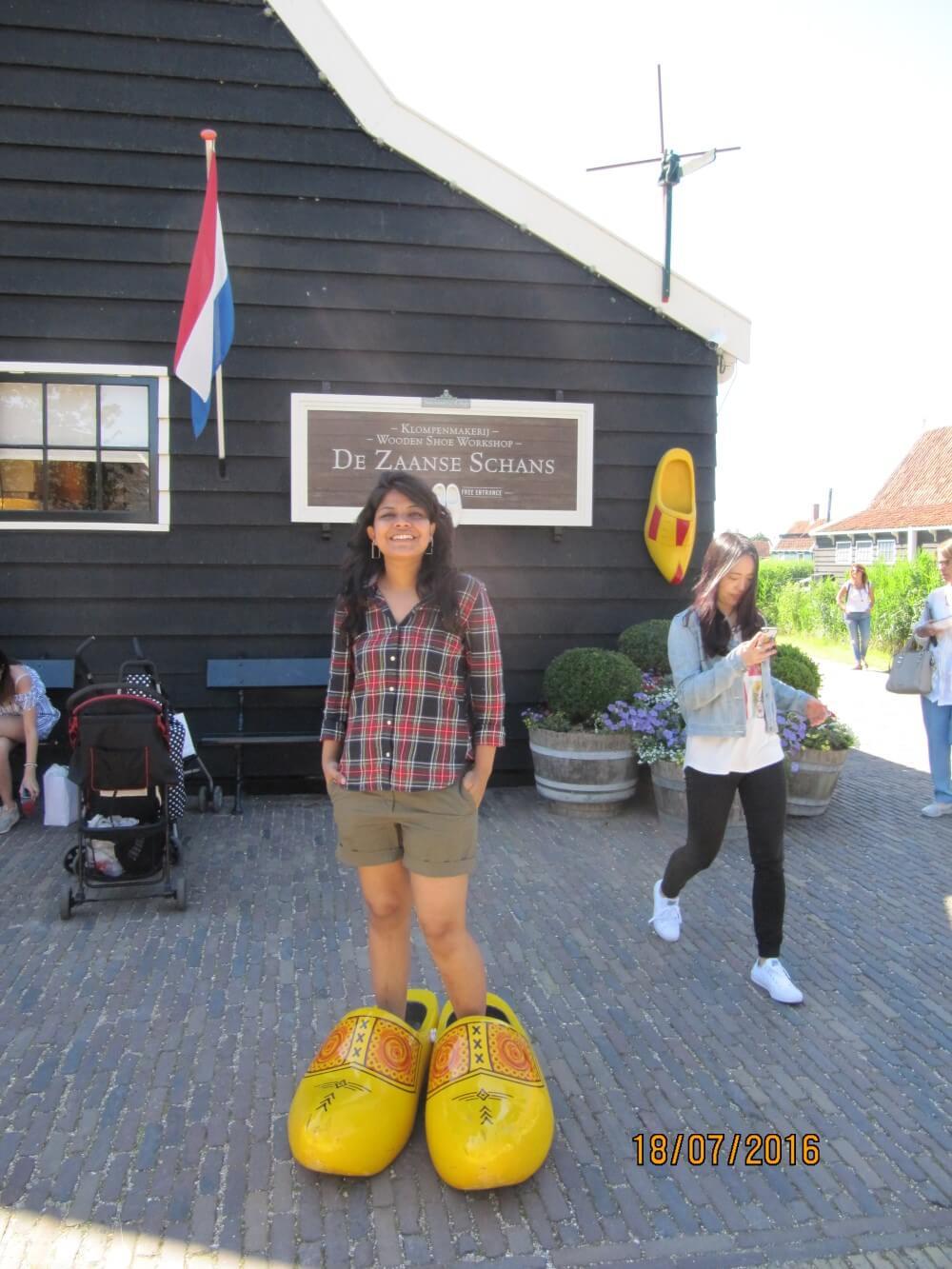 amsterdam-trevelpeppy