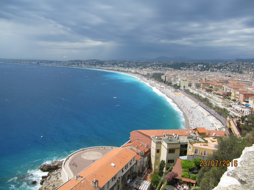 nice-french-riviera