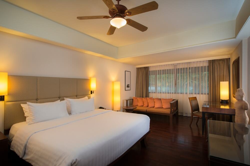 superior room meridian angkor