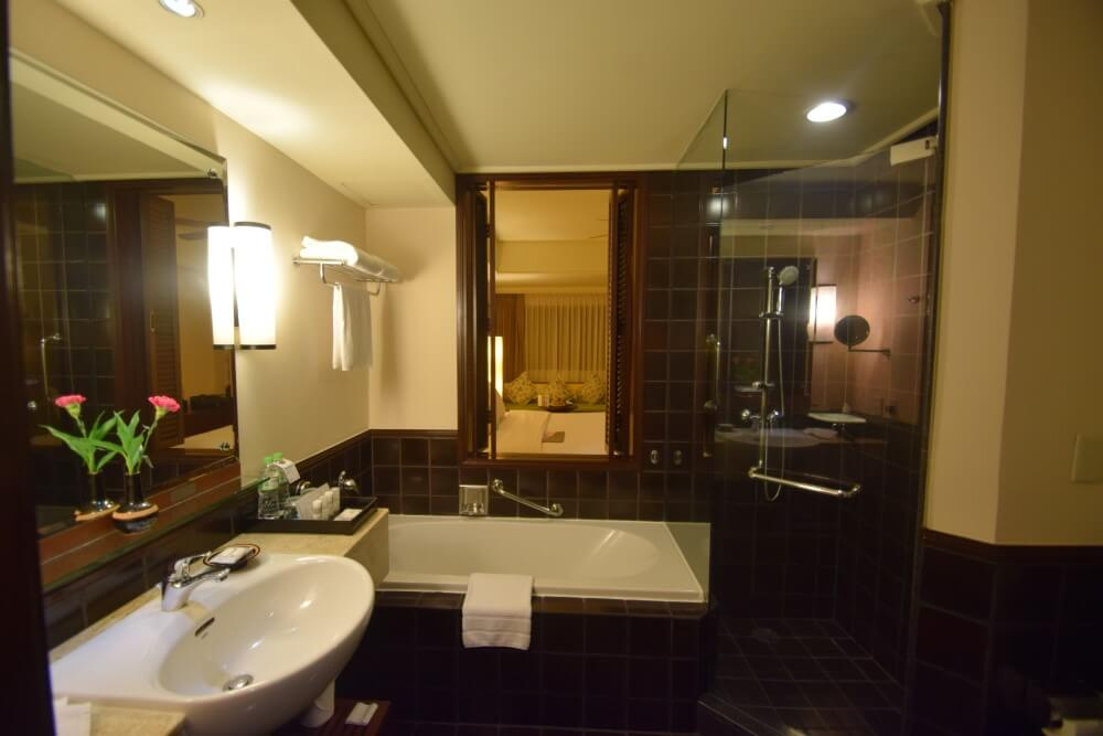bathroom meridian angkor