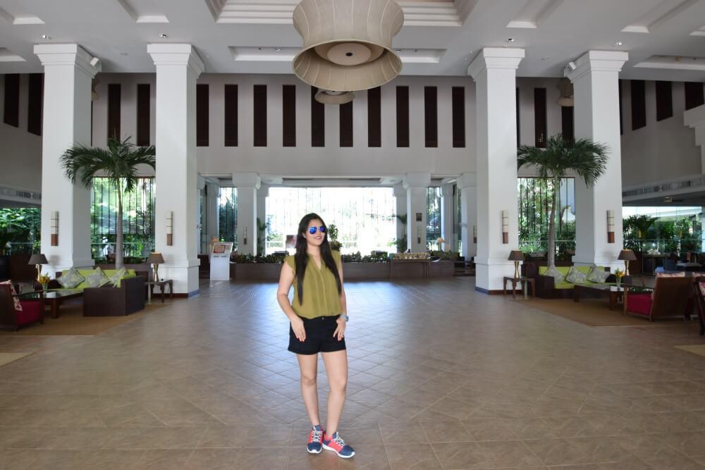 meridian lobby travelpeppy