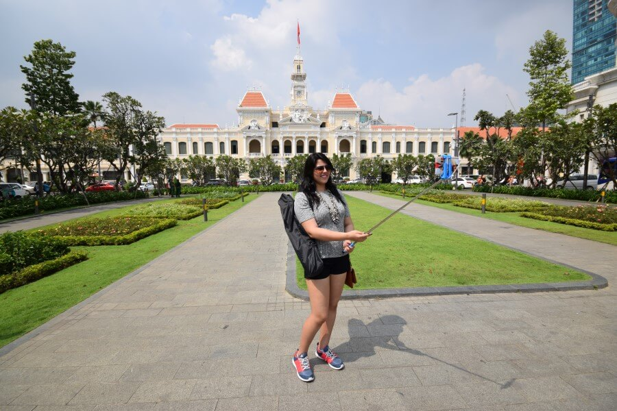 ho chi minh square travelpeppy