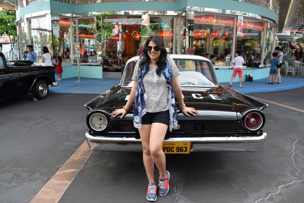 Travelpeppy singapore photo journey