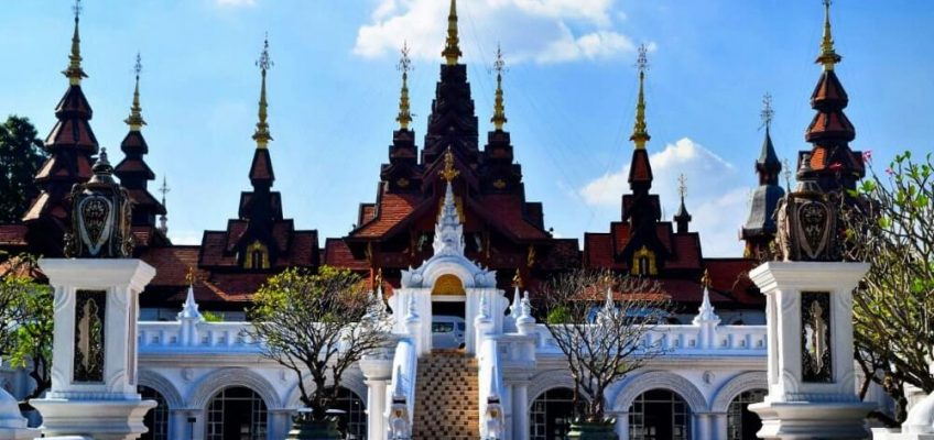 travelpeppy chiang mai