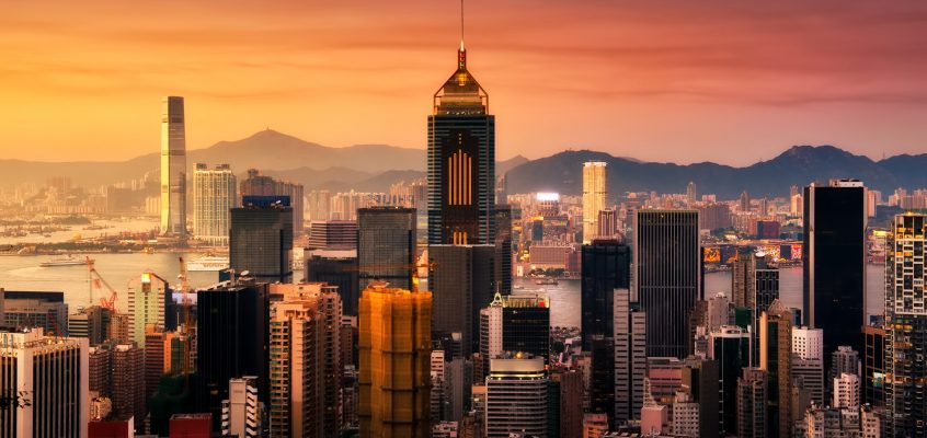 Hong Kong Travel Guide for Indian Travelers
