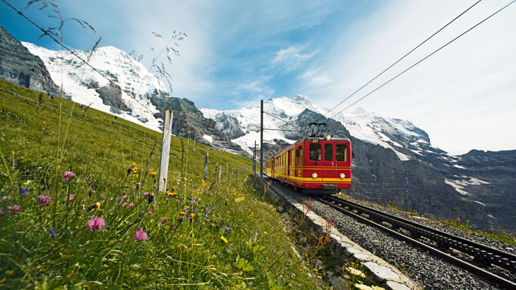 switzerland guide for indian travellers