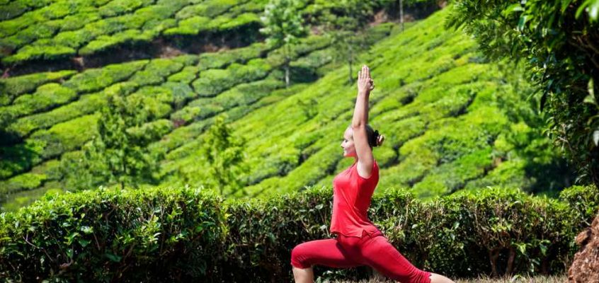 Top 10 Indian Destinations for Solo Women Travellers