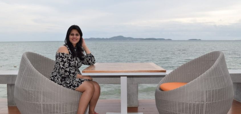 Royal Cliff Hotel Group Pattaya has Redefined luxury for travelers